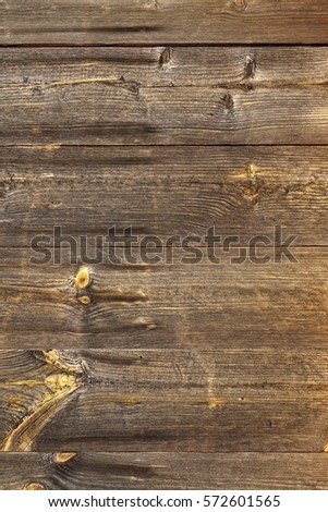 Horizontal Wood Fence Texture timber stock photos, royalty-free images & vectors - shutterstock