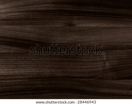 Modern wood texture - stock photo