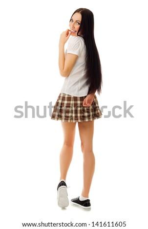 170+ Cute chubby girl Free Stock Photos - StockFreeImages
