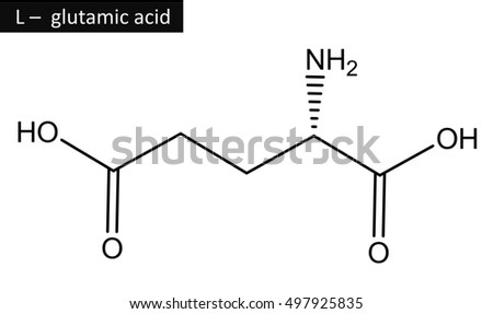 production of l amino acids