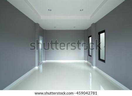 Opened Door Bright Light Stock Photo 72801499 - Shutterstock