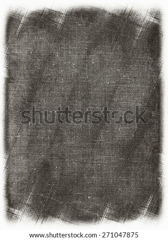 monochrome grunge background  - stock photo