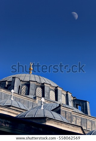 symbolism woman roof No religion is so replete with symbols as hinduism delve deep into the hidden meanings and origins of major hindu symbols, rituals and deities.