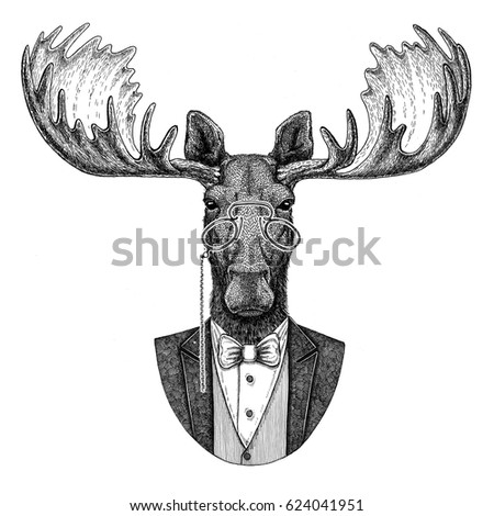 Hipster together with I M A Bomb 217280919 furthermore Deer moreover Bc scoring moose further Tattoos. on deer antler watch