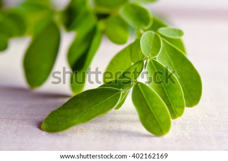moringa board A desi superfood, moringa flowers (sahjan ke phool) pack in more nutrients than you can count here's why you should include it in your daily meals to lose weight, along with a recipe to make its chutney.