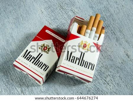 UKian cigarettes Golden Gate buy