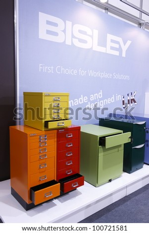 Bisley stock photos royalty free images vectors for Bisley berlin