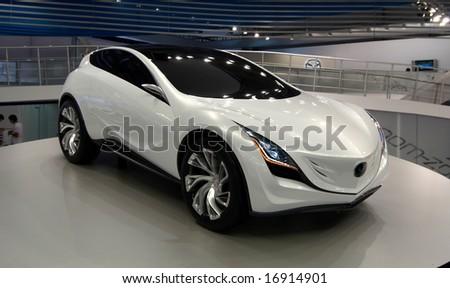 https://thumb7.shutterstock.com/display_pic_with_logo/52232/52232,1220461743,1/stock-photo-moscow-russia-august-moscow-international-automobile-salon-mazda-kazamai-world-16914901.jpg