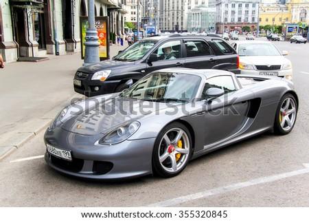 hyper car stock images royalty free images vectors shutterstock. Black Bedroom Furniture Sets. Home Design Ideas