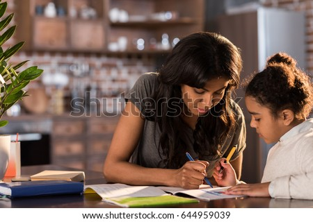 Medical school personal statement writing service