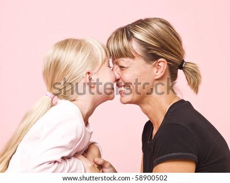 mat-i-dochka-lesbiyanki