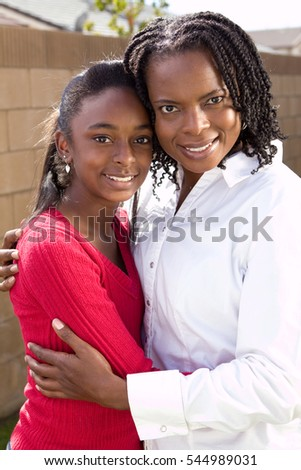 broadus single parents Meet broadus (montana) women for online dating contact american girls without registration and payment you may email, chat, sms or call broadus ladies instantly.