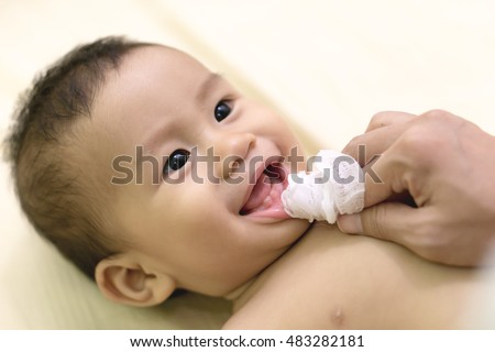 Baby Mouth Stock Images Royalty Free Images Amp Vectors