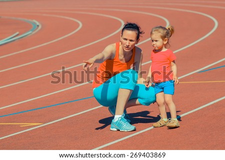 Kids Gym Class Stock Images, Royalty-Free Images & Vectors ...