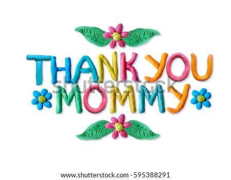 Mommy Stock Images, Royalty-Free Images & Vectors | Shutterstock