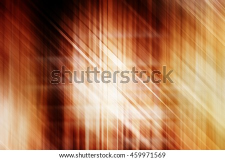 Motion light blur red yellow texture background