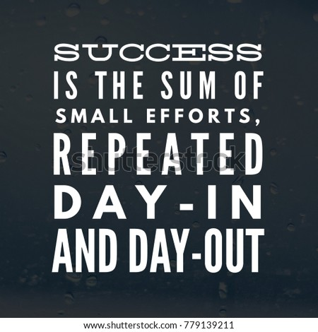 Motivational Quotes For Daily Life