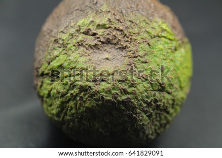 Mouldy Stock Images Royalty Free Images Amp Vectors