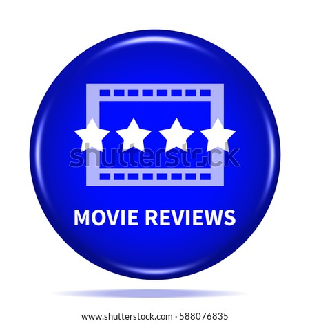 movie reviews stock images royaltyfree images amp vectors