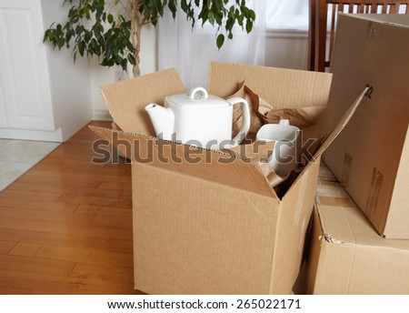 Home Furniture Movers Concept Interior Furniture Movers Stock Images Royaltyfree Images & Vectors .