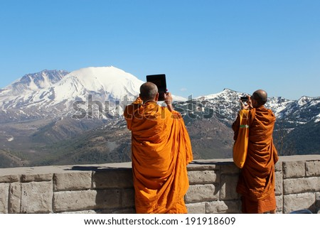 mount washington buddhist single men Religion in vietnam all vietnamese believed in this single religious conflation in one form or another still, as a buddhist monk.