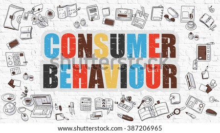 consumer buying behaviour towards life insurance products Factors affecting consumers' purchasing behaviour towards local foods in greece: the case of the  that buying local products to reveal the key information .