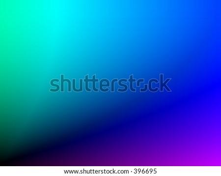 Multicolored background - stock photo