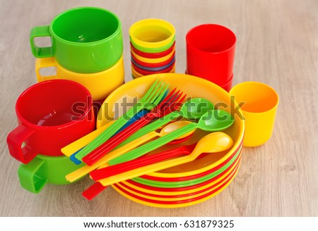 Cookware Stock Images Royalty Free Images Amp Vectors