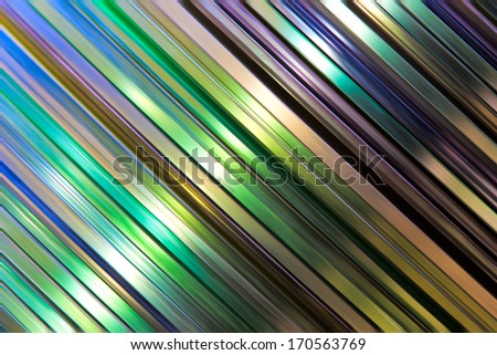 multicolored lined rainbow colors texture