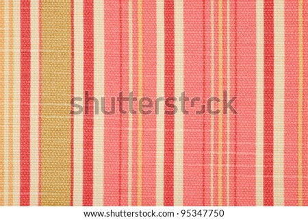 Multicolored with vertical stripes background - stock photo