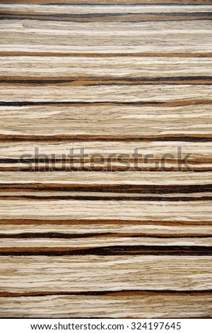 multicolored wood structure, texture - stock photo