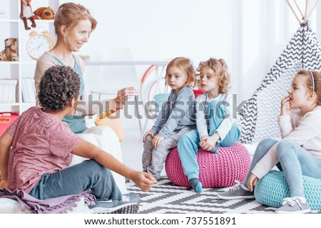 Multicultural Classroom Stock Images, Royalty-Free Images ...