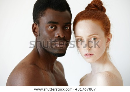 redhead-drinking-coffee-naked-wonder-woman-fucking-slut