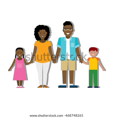 values and concepts of african american Surveys of american religious beliefs, values, and behaviors  whites, african  americans, and hispanics report the same number of mental health  concepts  of americans fall along two dimensions: god's judgment and god's engagement.