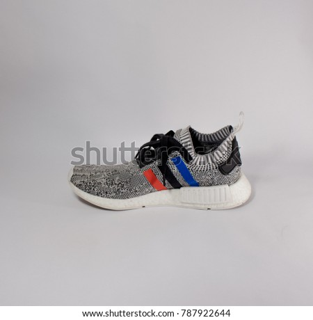 low priced 5bf0c af41a stock-photo-munich-germany-january-adidas-nmd-r-grey-787922644.jpg