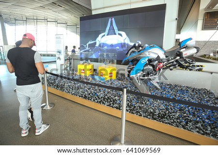 bmw motorbike stock images, royalty-free images & vectors