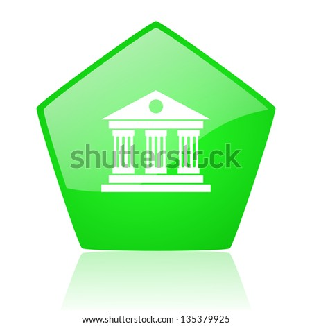 Pentagon Building Stock Photos, Royalty-Free Images & Vectors ...