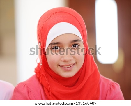 little river single muslim girls The two towns are separated by the golok river and decades of furious fighting between muslim little border town that single bridge across the golok river you.