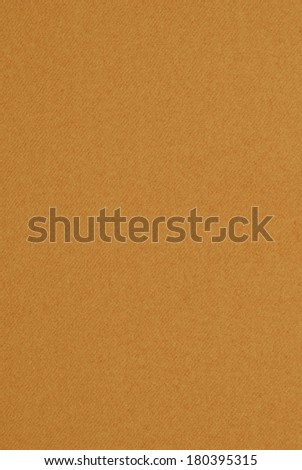 mustard colored fabric textured abstract background