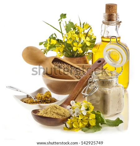 canola seed stock images royaltyfree images amp vectors