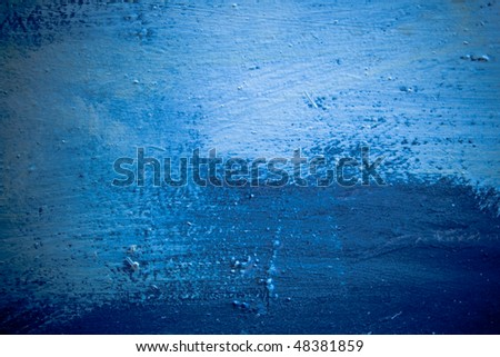 my painted background 12. - stock photo