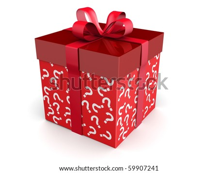 Mystery Box Stock Images, Royalty-Free Images & Vectors | Shutterstock