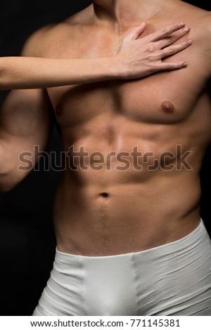 operation-panty-drop-nude-make
