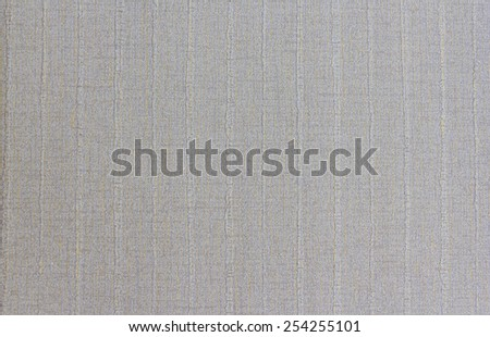 napkin, background, cloth, linen, decoration, table, brown, contemporary, scrapbook, folk, canvas, old, element,  traditional, simple, texture, cover, trendy, paper, dining, style, wallpaper, pattern - stock photo