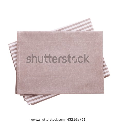 Kitchen Towel Stock Images Royalty Free Images Amp Vectors