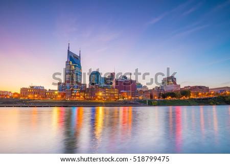 Dating in nashville tn in Melbourne