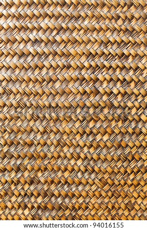 Woven mat Stock Photos, Images, & Pictures | Shutterstock