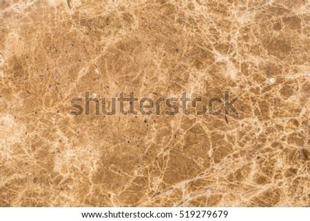 natural beautiful marble in light red colors, marble background texture, closeup, marble set with sixteen photos