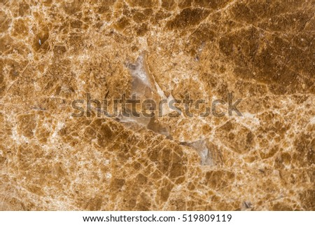 natural beautiful marble in light red colors, rich shades, marble background texture, closeup, marble set with twenty photos