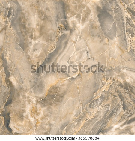 Natural Brown Onyx Marble Stone Texture